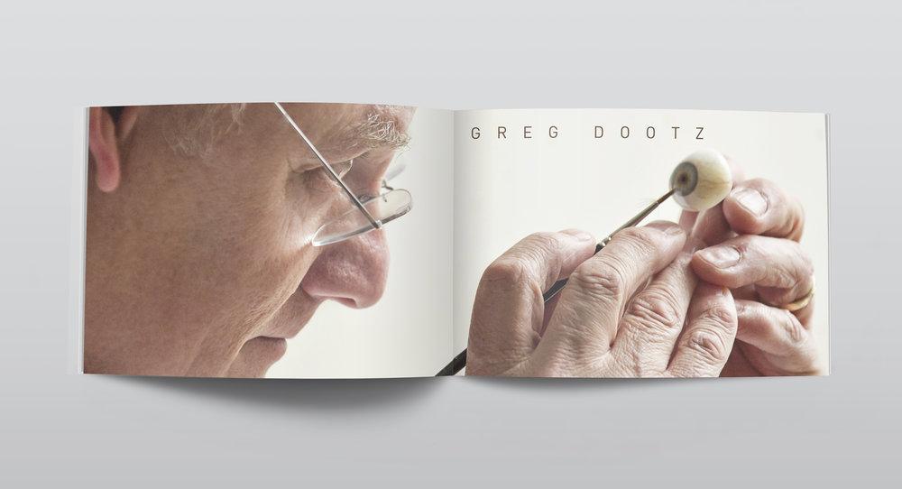 HybridBook_Page14.jpg
