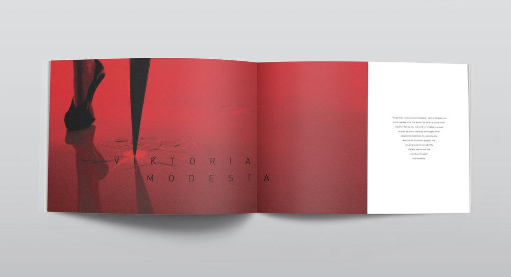 HybridBook_Page19.jpg