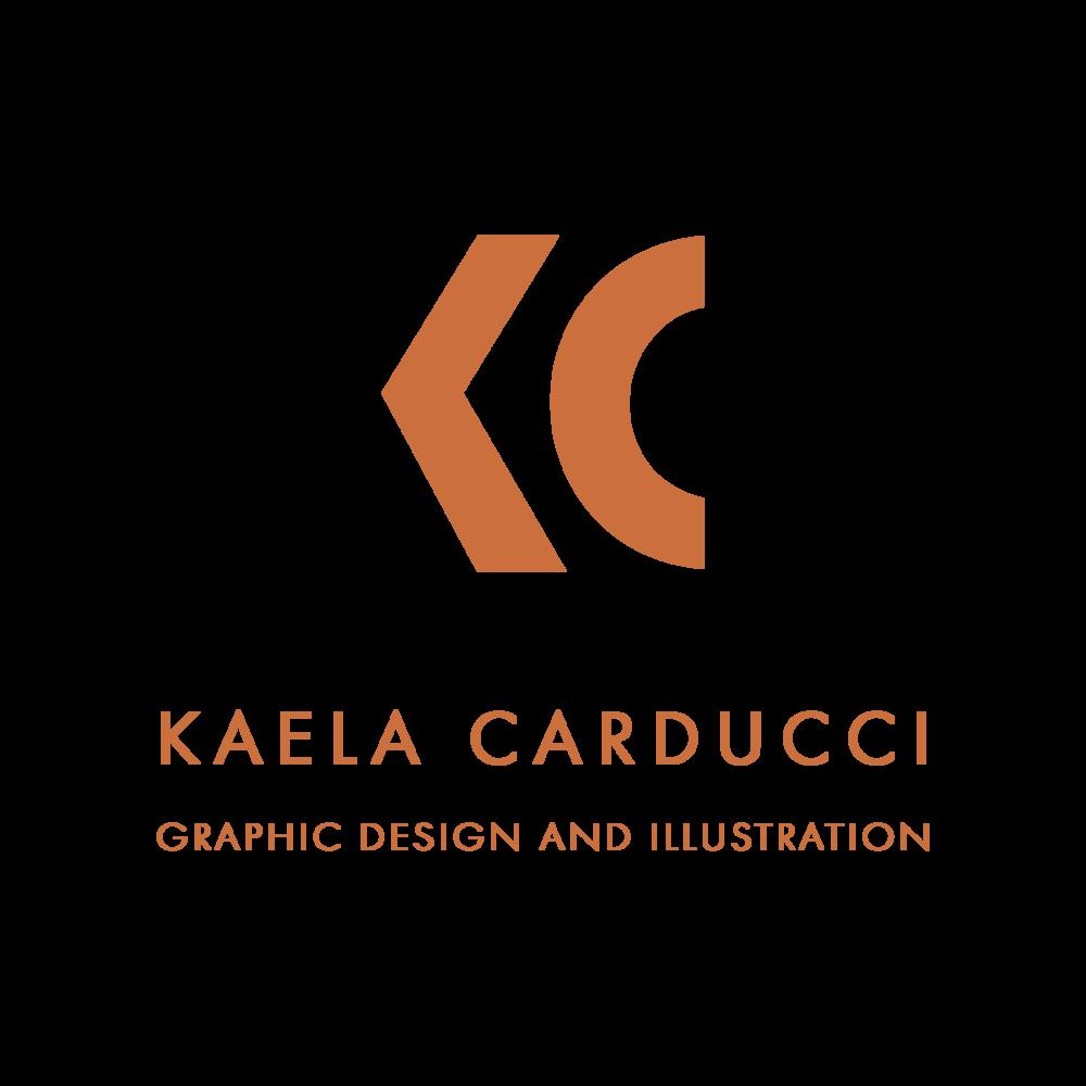 kaela_Logo_NEW_big-07.png