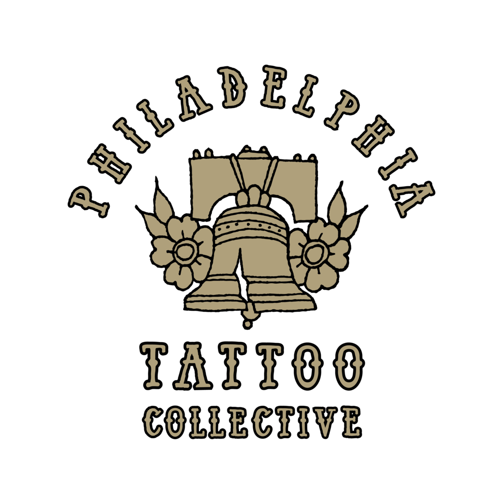 tattoologotranparent-04.png