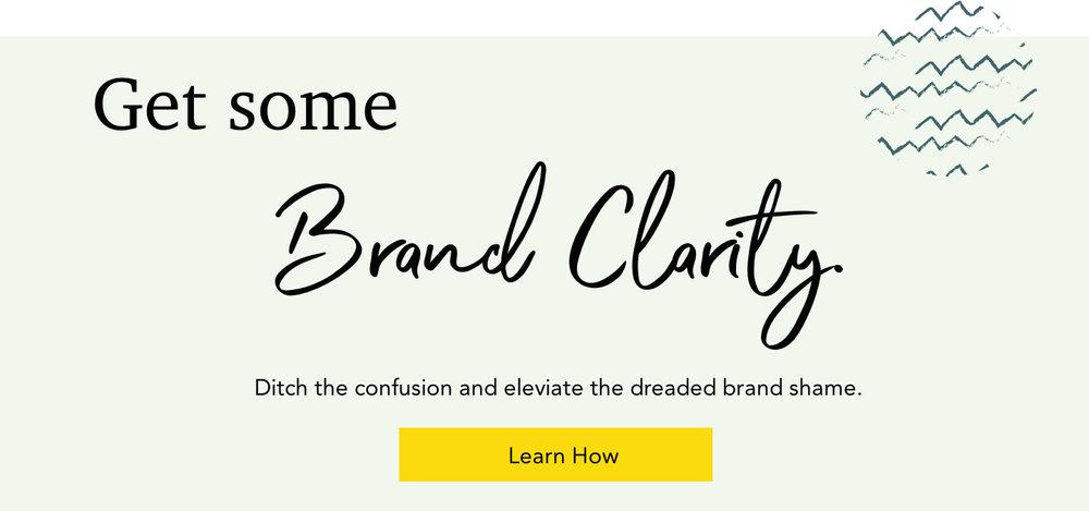 Brand-Clarity_11.jpg