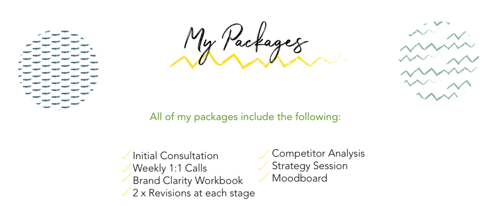 my-packages_12.png
