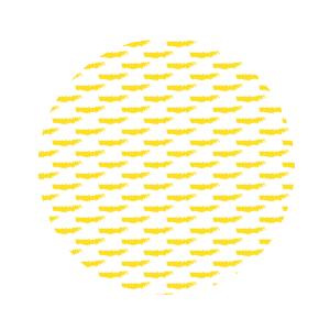 Yellow dashes-100.jpg