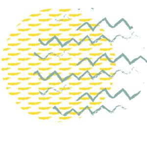 Combo pattern-100.jpg