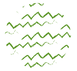 jagged green.png