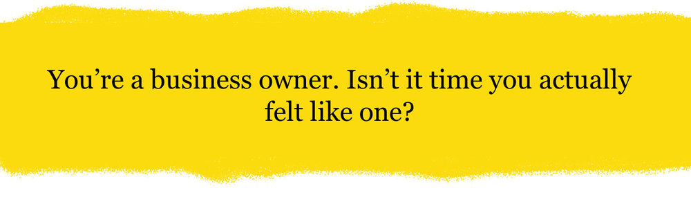 Yellow-Banner-Text_04.jpg