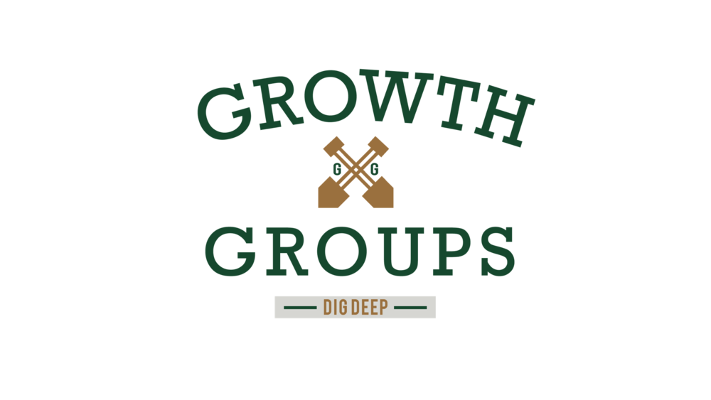growthgroupsgraphic.png