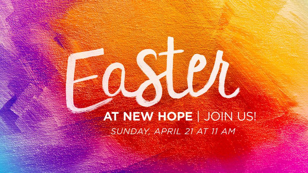 Easter Invite.jpg