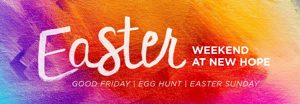 Easter Web Header.jpg