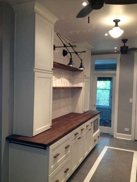 plumb-kitchen-13.31.37.jpg