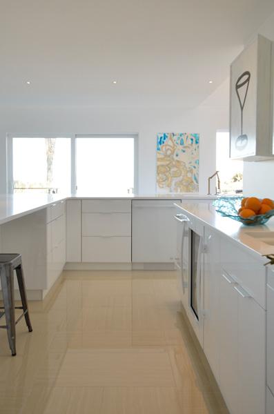 plumb-kitchen-agatiLG-8837.jpg