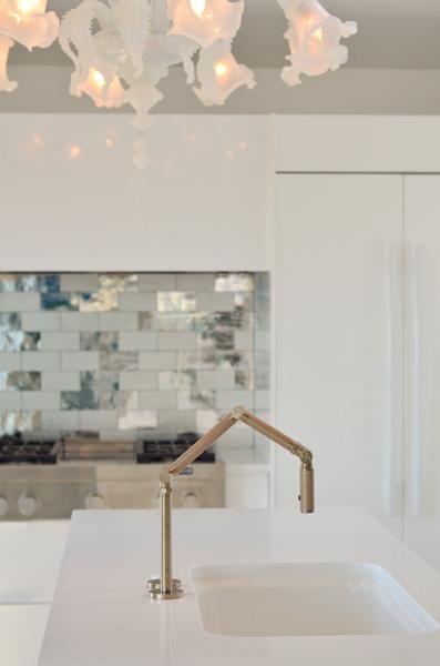 plumb-kitchen-agatiLG-8862.jpg