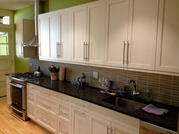 plumb-kitchen-img0056.jpg