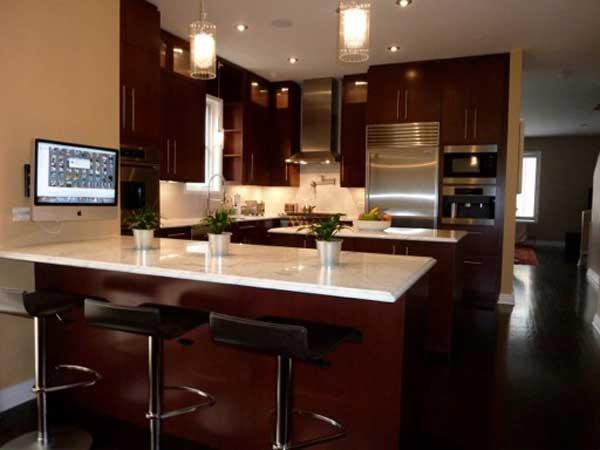plumb-kitchen-p1010135.jpg