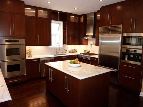 plumb-kitchen-p1010139.jpg
