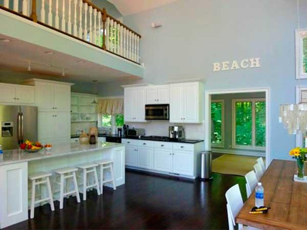 plumb-kitchen-p1010211.jpg
