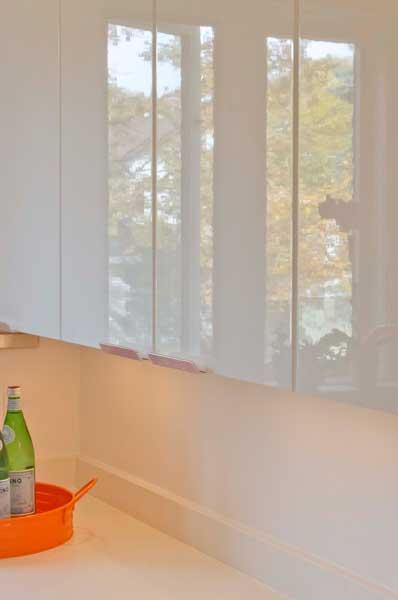 plumb-kitchen-sally2.jpg