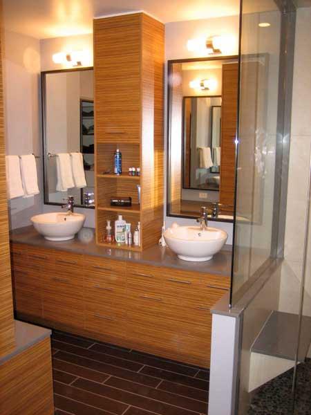 plumb-bathroom-img2837.jpg