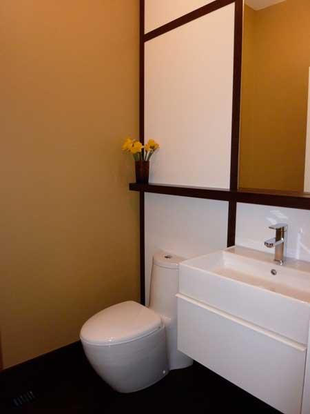 plumb-bathroom-p1010121.jpg