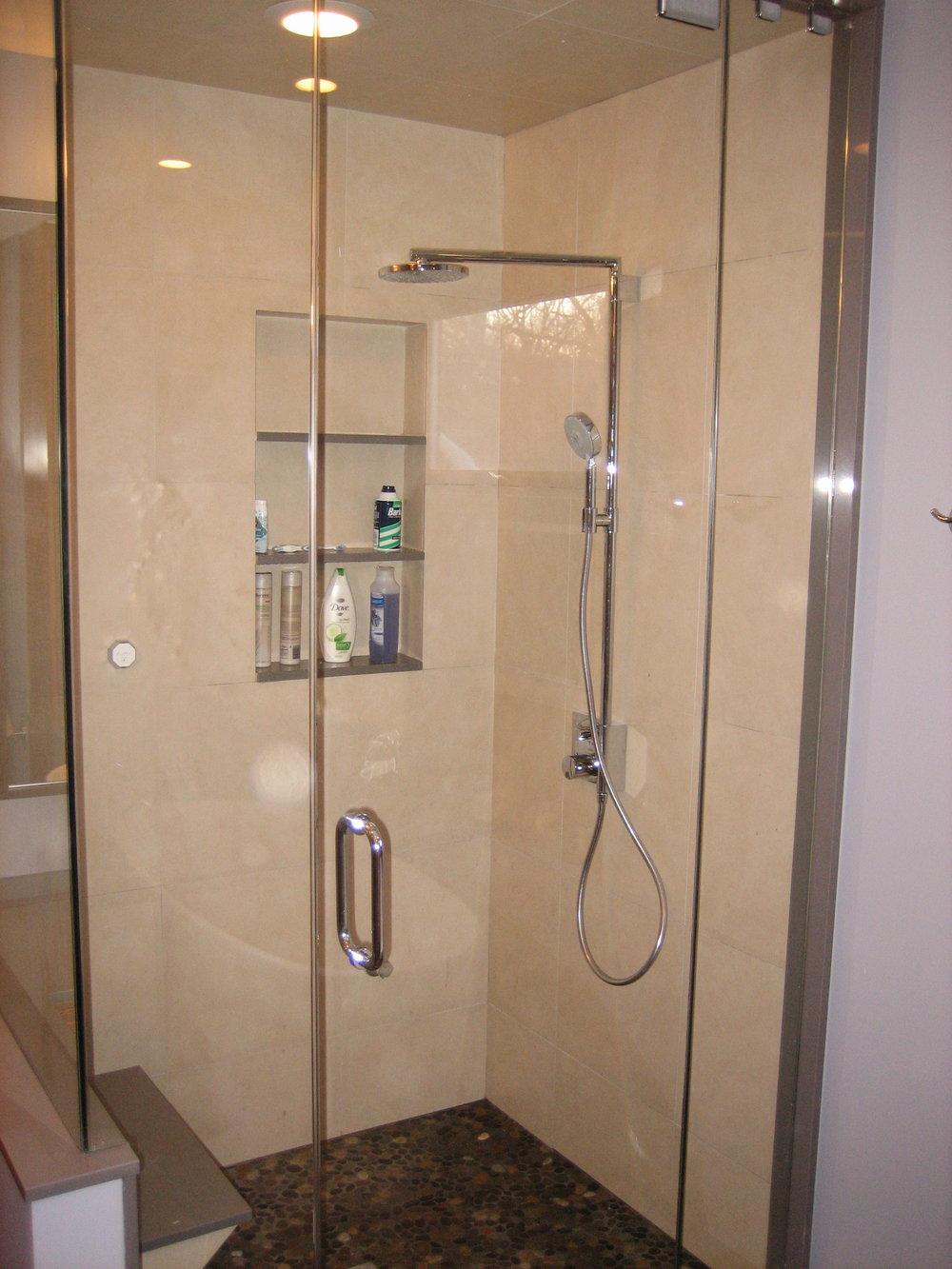 Bathroom - Highland Park 1  copy.JPG