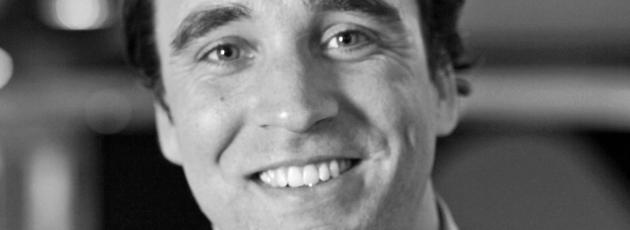 We speak to Alex Pitt, co-founder of Mustard Seed
