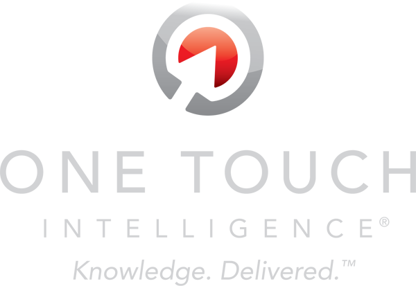 One Touch Intelligence