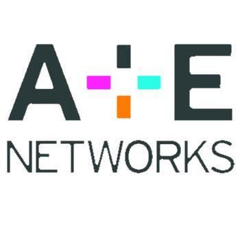 AETN_logo.jpg