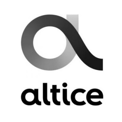 New_Altice_Logo.png