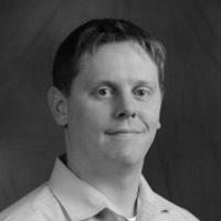 Austin Mowry, Vice President Operations