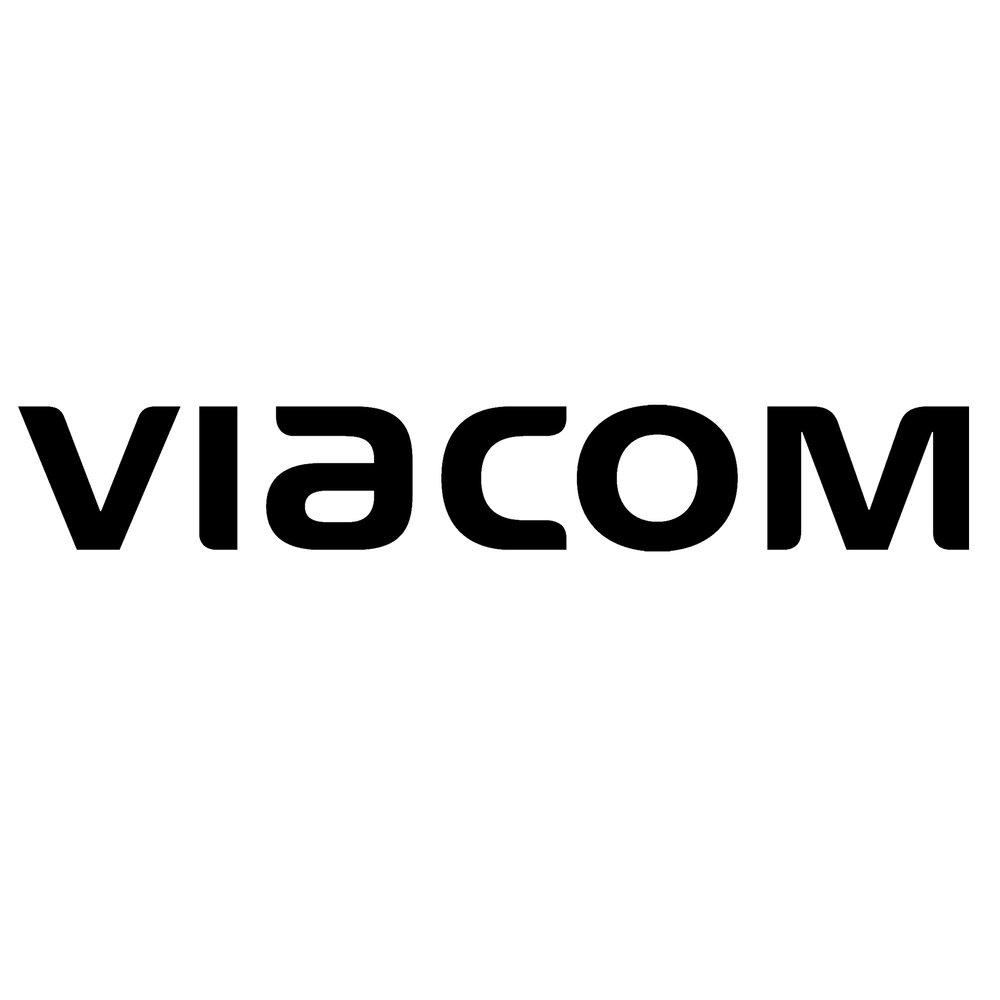 Viacom.jpg