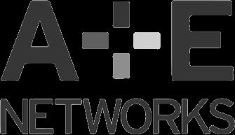 AETN_logo.png