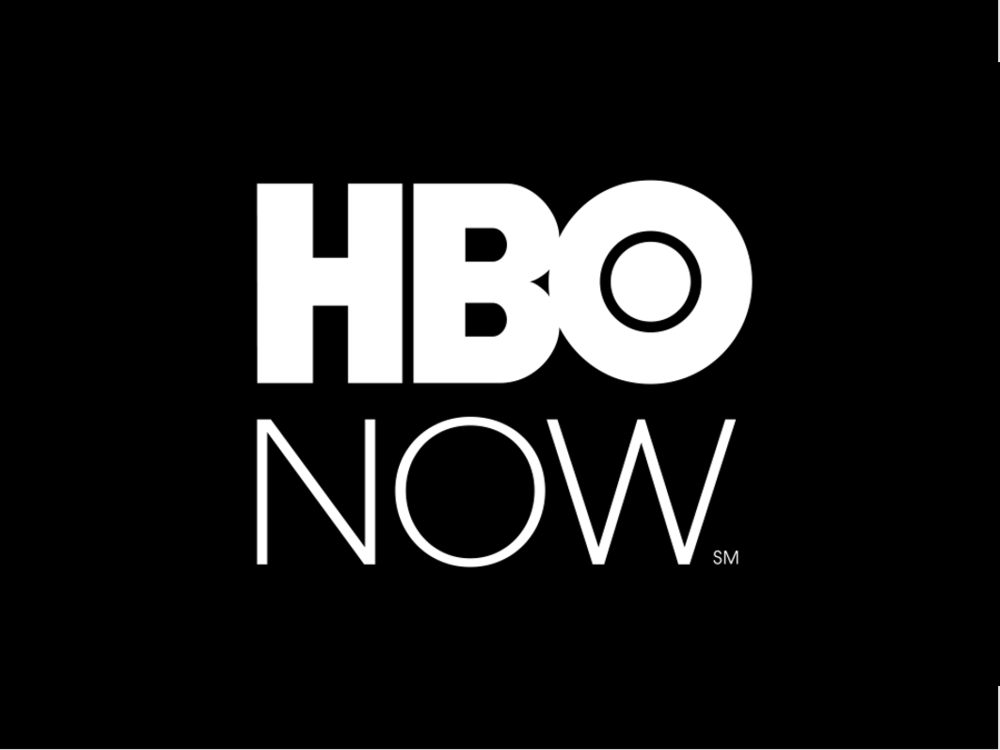 HBO NOW QL.PNG