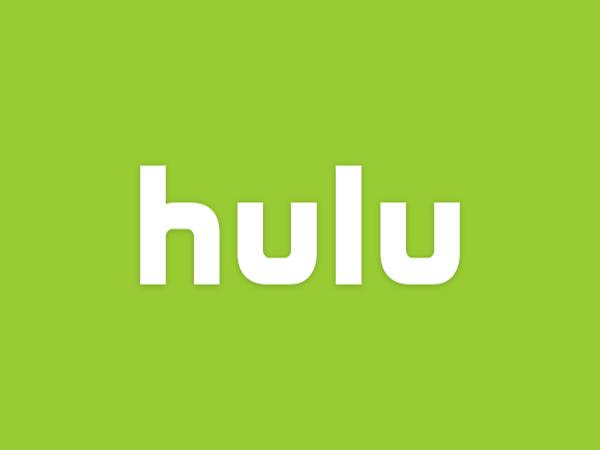Hulu QL.png