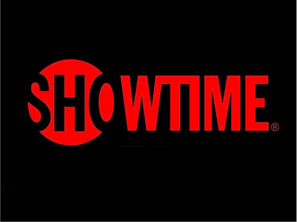 Showtime QL.PNG