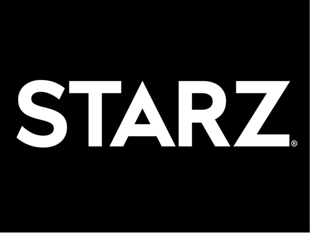 Starz QL.PNG