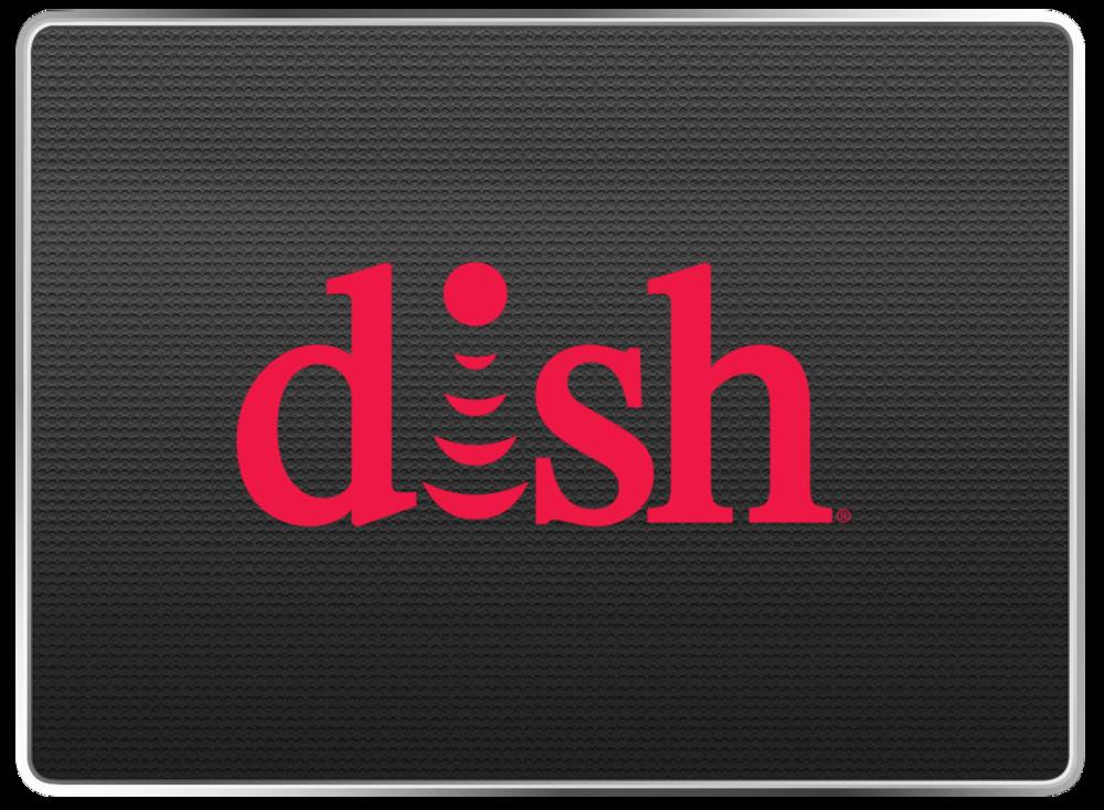 dish_unclick.png