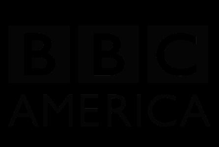 bbc-america-logo.png