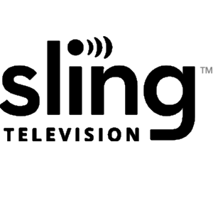 Sling_TV_Transparent.png