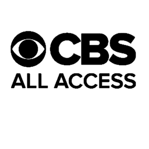 CBS+All+Access.png
