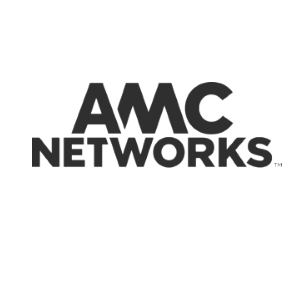 AMC+Networks.png