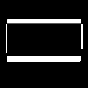 CBS_Corp_logo.png
