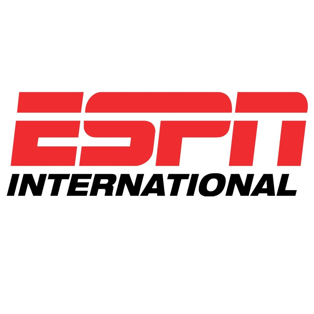 ESPN_International_logo.jpg