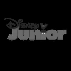 Disney Jr..png