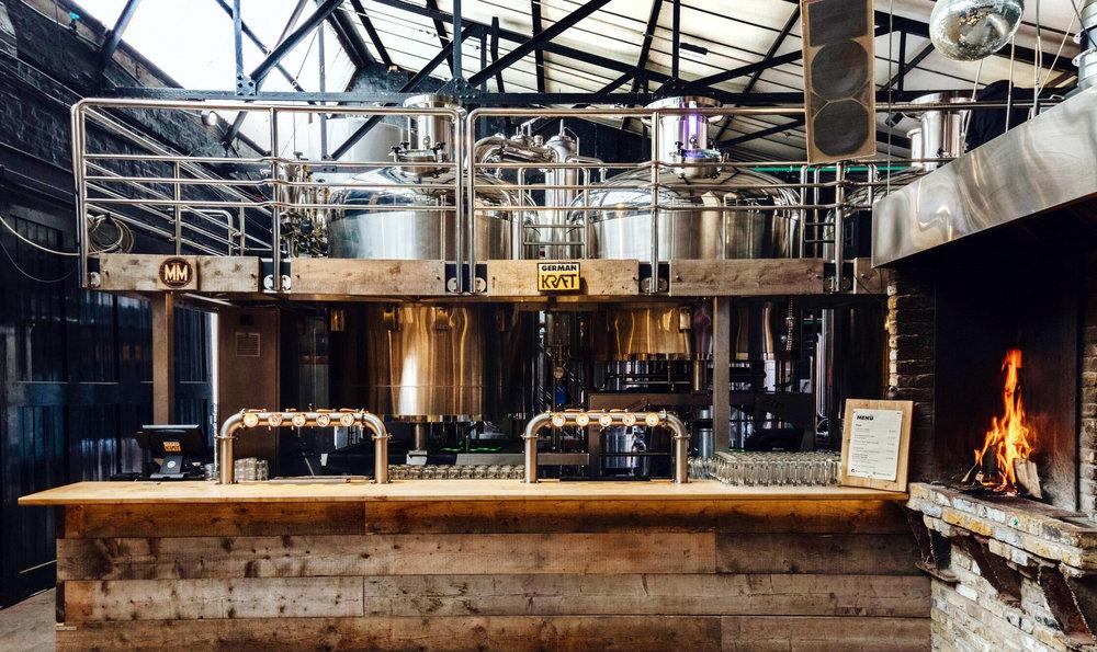 website brewery.jpg
