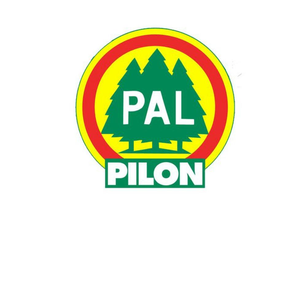pilonpal.jpg