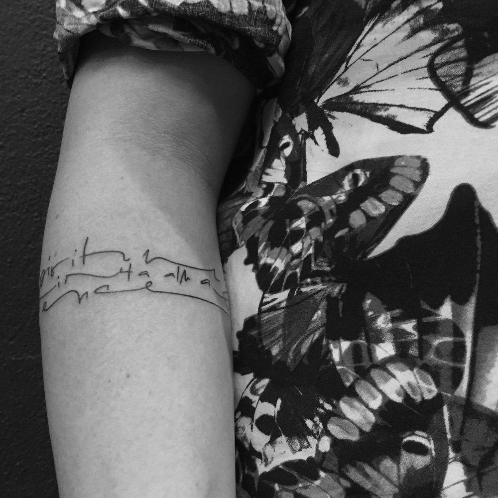 tattoo bracelete2.JPG