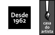 PB logo_1962 cópia.png