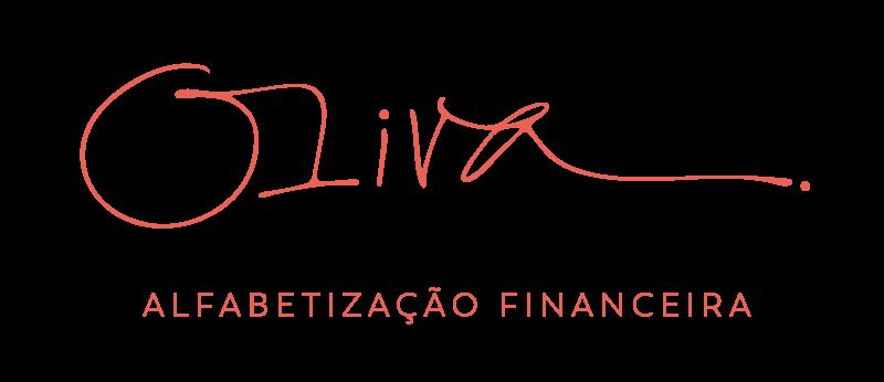 oliva_salmao_transp.png