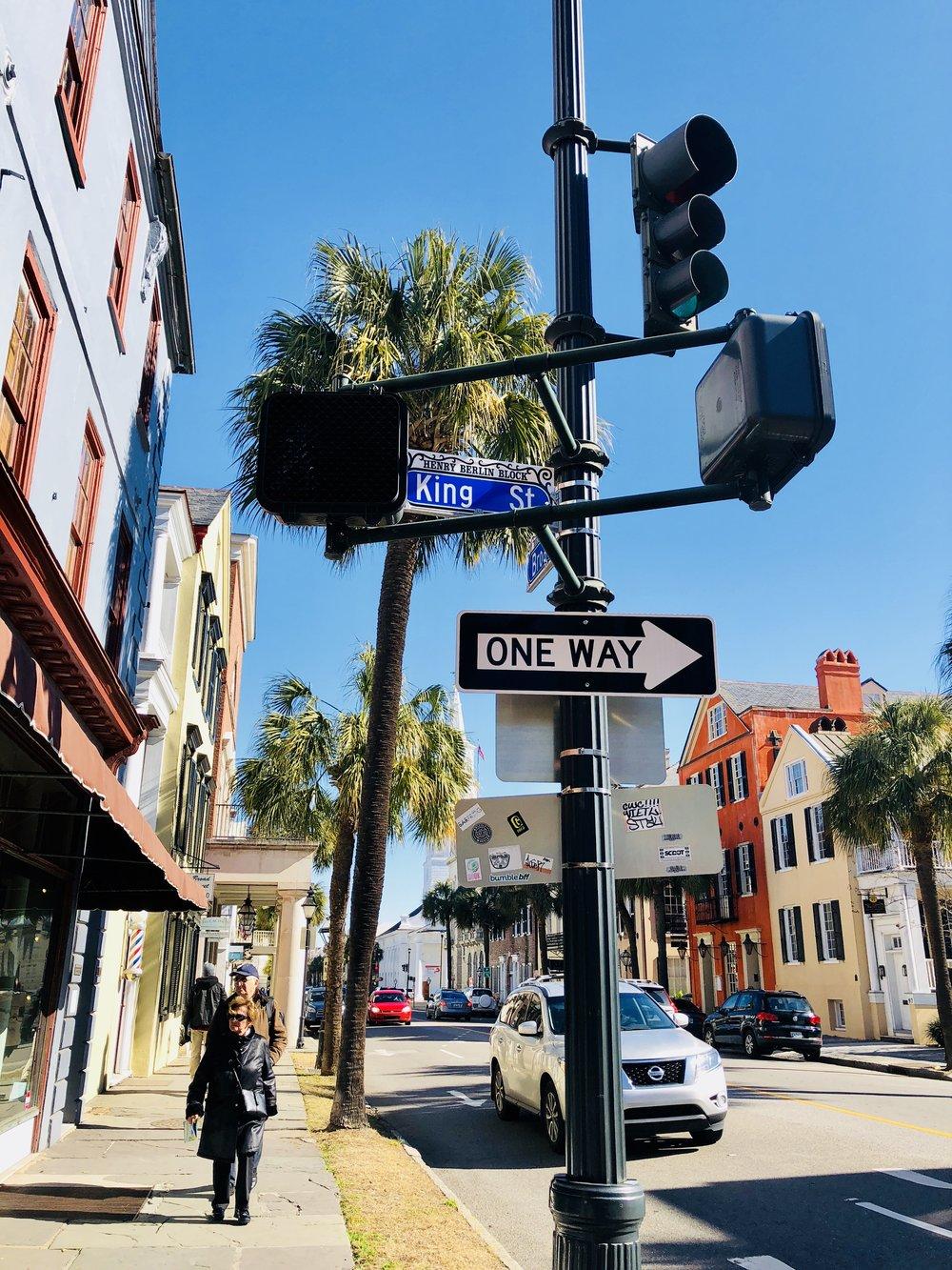 King+Street.jpg