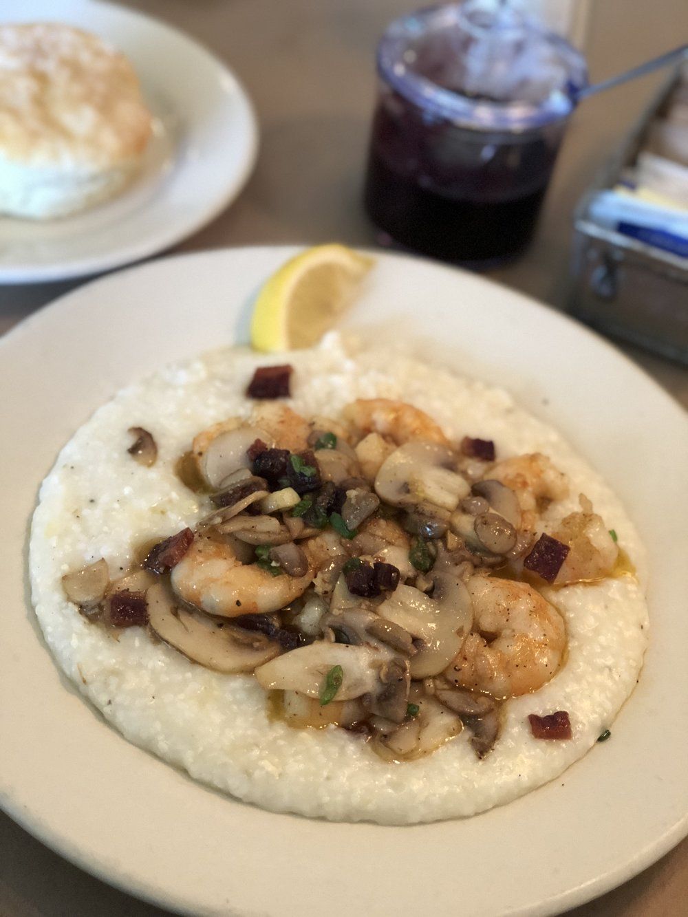 Shrimp+and+Grits.jpg